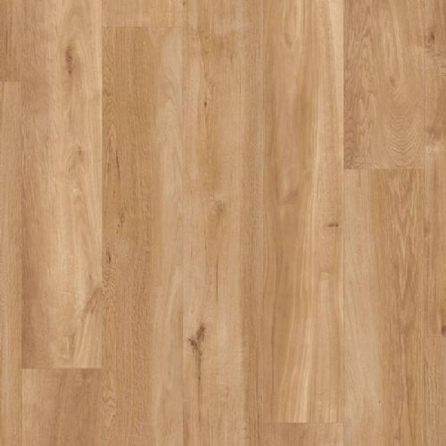 Karndean Van Gogh Wood Flooring French Oak